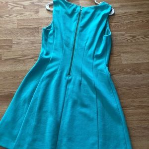 Lilly Pulitzer Dresses - Worn once, Lilly Pulitzer Dress